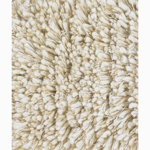 Compare Haddington White Area Rug By Union Rustic