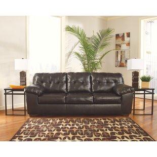 Brilliant Manley Queen Sleeper Sofa Evergreenethics Interior Chair Design Evergreenethicsorg