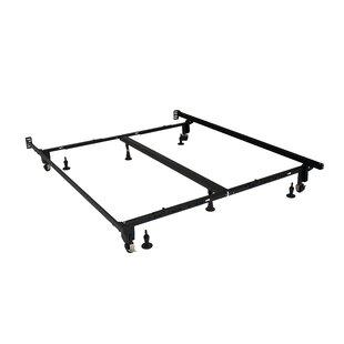 Serta® Bed Frame
