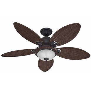 Harbor breeze ceiling fan wayfair save to idea board aloadofball Image collections