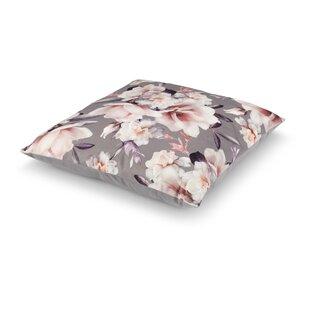 Farrish Outdoor Cushion Image