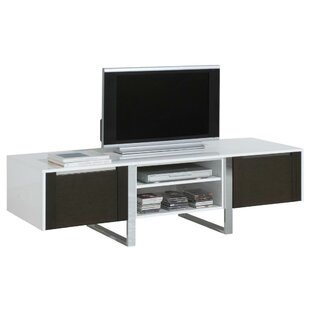 Lulu TV Stand For TVs Up To 70