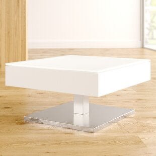 Johnathan Coffe Table With Storage By Zipcode Design