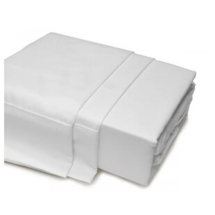 1000 Thread Count 100% Cotton Sheet Set by Montebello Fine Linens Find