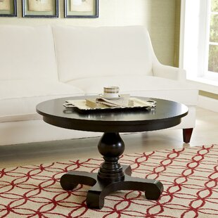 Suzana Coffee Table by Birch Lane™ Heritage