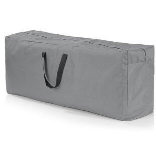 Seat Cushion Storage Bag