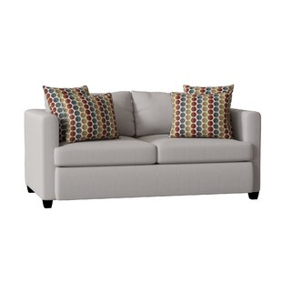 Shop Mckenzie Sofa by Piedmont Furniture