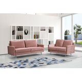 Gaythorne 2 Piece Living Room Set by Ebern Designs