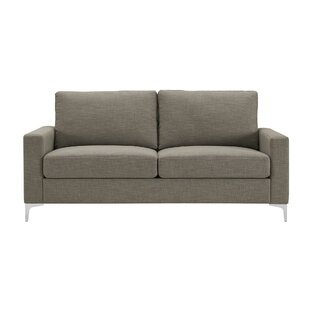 Great choice Holland Sofa by Novogratz Reviews (2019) & Buyer's Guide