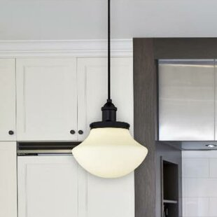 Westinghouse Lighting 1-Li..