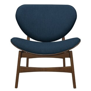 Sumiton Side Chair
