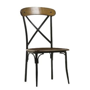 Marla Side Chair (Set of 2)