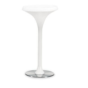 100 Essentials Trendy Bar Table