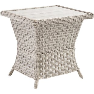 Places to buy  Keever Side Table Best reviews