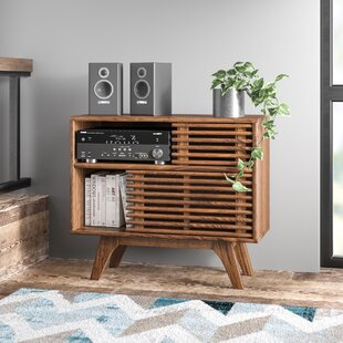 Cleveland TV Stand For TVs Up To 32