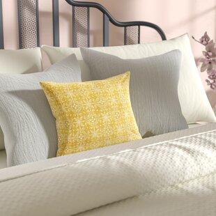 Dian Cotton Lumbar Pillow
