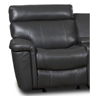 Seats En Sofas Reclame.2 Seat Theater Seating You Ll Love Wayfair