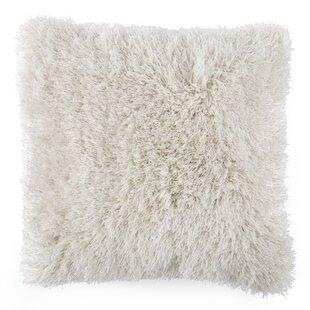 Modern & Contemporary Extra Large Floor Pillows | AllModern