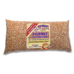 Great Northern Popcorn 37.5 Oz. Premium Popcorn by Great Northern Popcorn