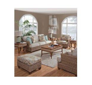 Speightstown Configurable Living Room Set