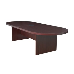 Ft Conference Table Wayfair - 12 foot conference room table