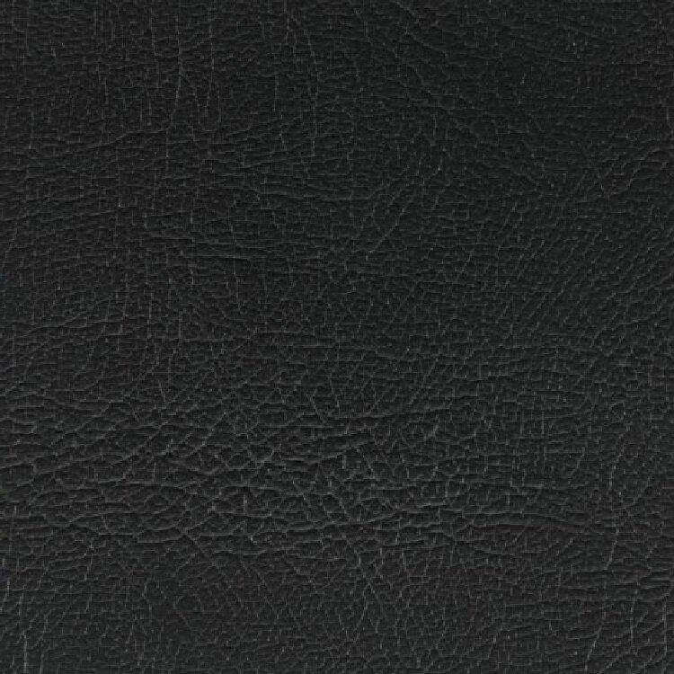 """Rainforest 15-1/4"""" Cork Flooring in Grizzly Noir"""