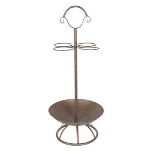 Price Sale Rummond Umbrella Stand