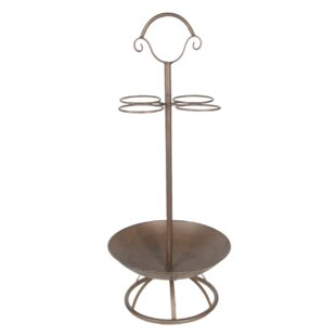 Rummond Umbrella Stand By Symple Stuff