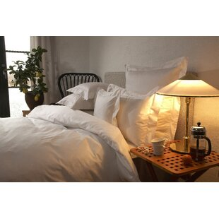 Darby Home Co Seychella Duvet Cover Collection