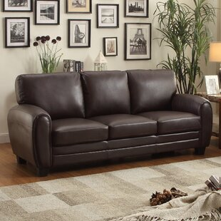 Leith Sofa