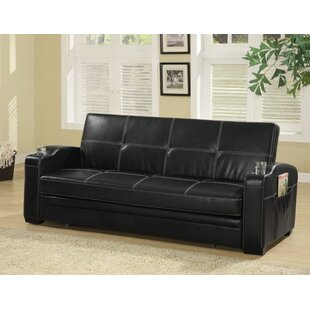 https://secure.img1-fg.wfcdn.com/im/10182907/resize-h310-w310%5Ecompr-r85/4913/49134568/henager-bed-sleeper-sofa.jpg
