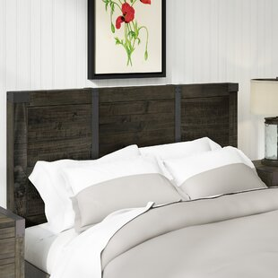 Calila Panel Headboard by Foundry Select
