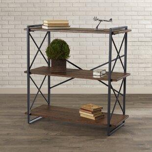 Coalinga Etagere Bookcase Trent Austin Design