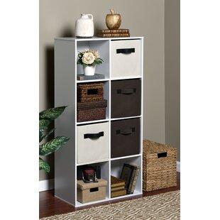 OneSpace Cube Unit Bookcase