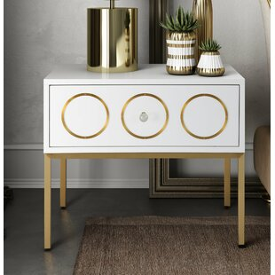 End Table by Mercer41