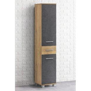 Dragon 30 X 160cm Free Standing Cabinet By Fairmont Park