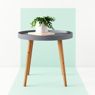 Agastya Coffee Table By Hashtag Home