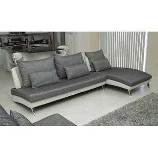 Kali Reversible Sectional Latitude Run