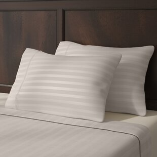 Satin 4 Piece Sheet Set