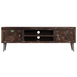 Amidon TV Stand For TVs Up To 60