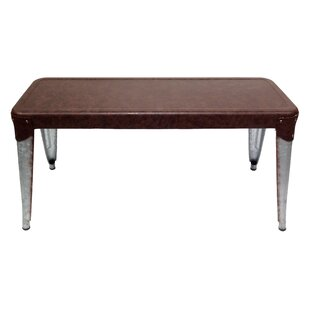 Masam Upholstered Bench