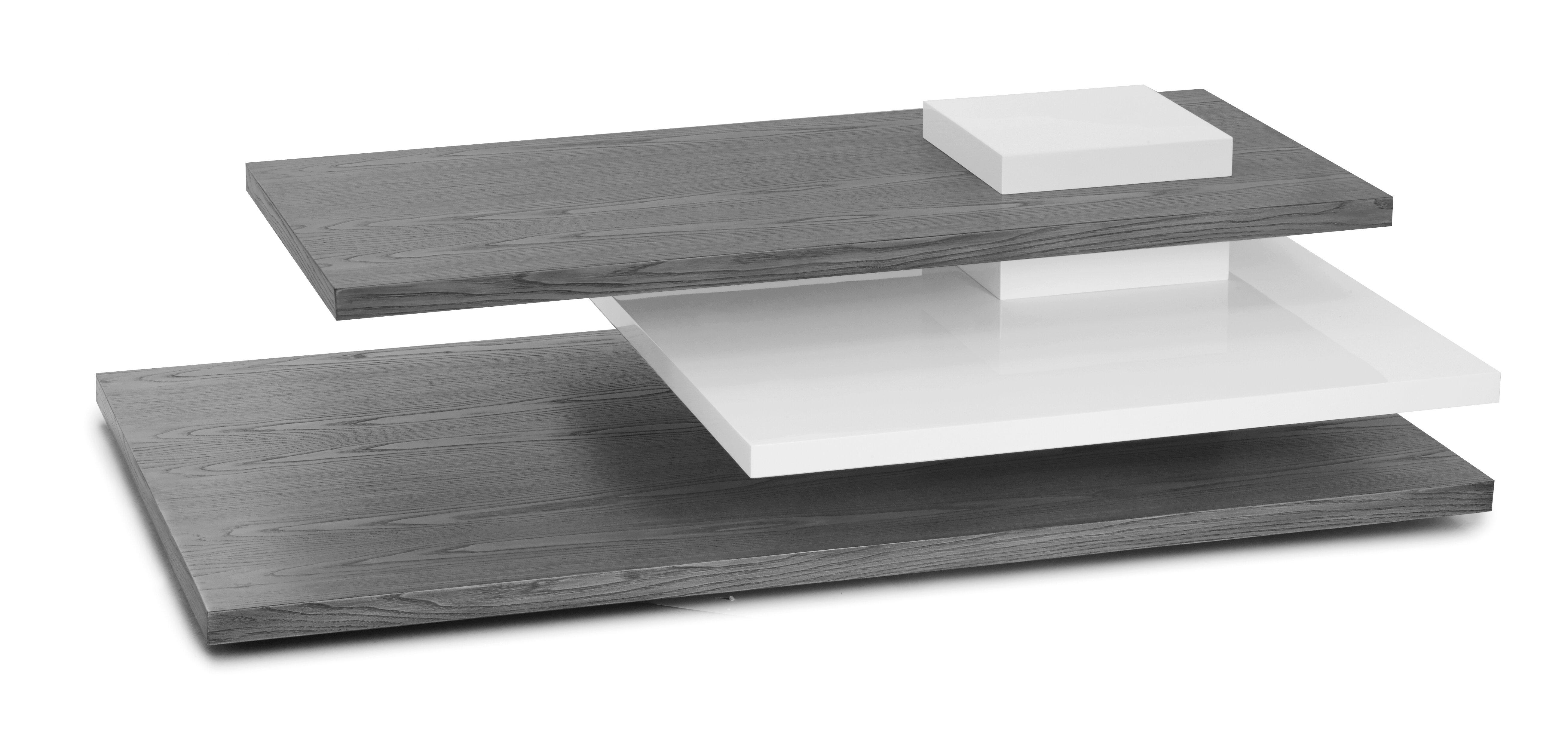 Oggetti Planar Abstract Coffee Table Perigold