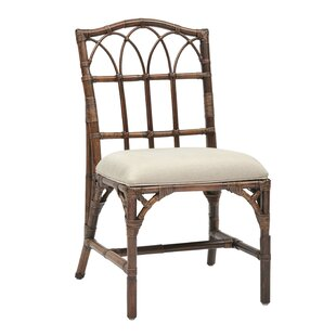 New Classics Greenbrier Side Chair by Ken..