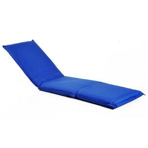 Lounging Chair Cushion