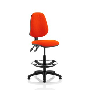 Free Shipping Eclipse Office Chair