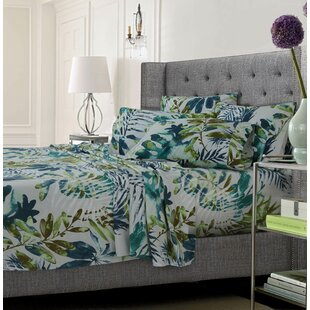 Delightful Wildwood Ultra Soft Solid Or Printed Extra Deep Pocket Sheet Set