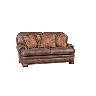 Sunderland Sofa by Chelsea Home Furniture Coupon