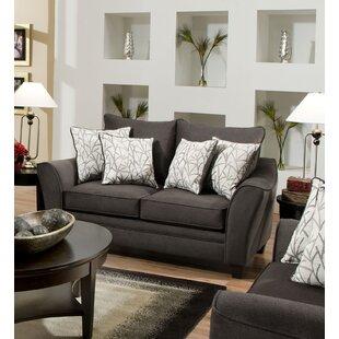 Cupertino Sofa by dCOR design