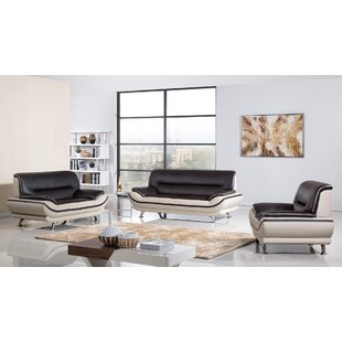Modern Living Room Sets | AllModern
