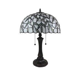 Gafton 23 Table Lamp